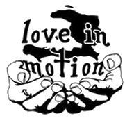 Love_In_Motion
